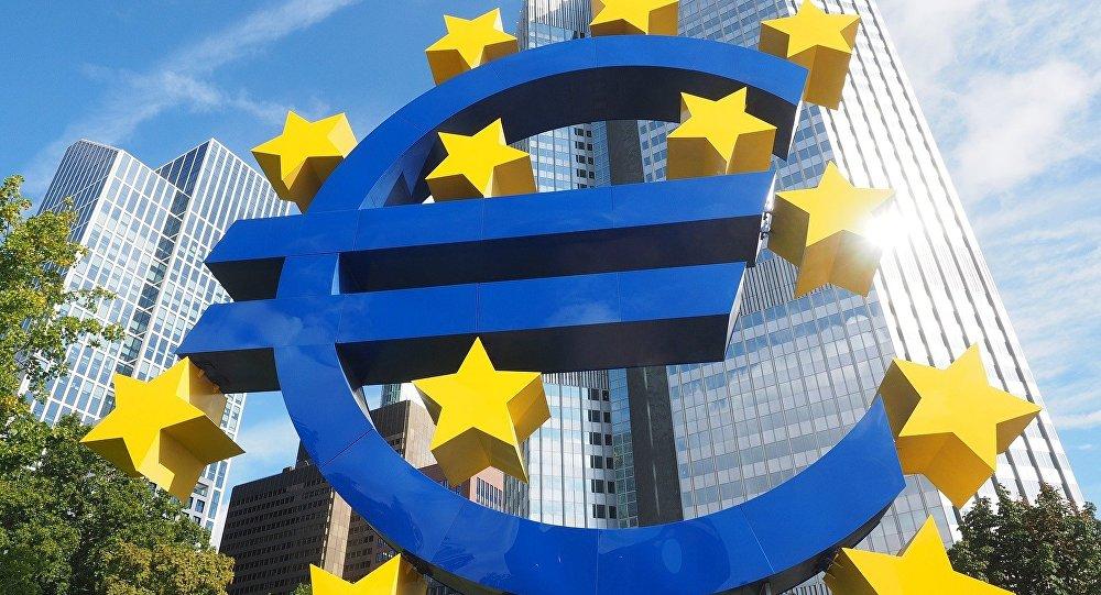 Ευρωζώνη, οικονομία