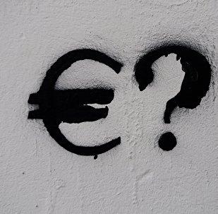 Ελλάδα και ευρώ