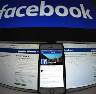 Το Facebook σε κινητό και υπολογιστή