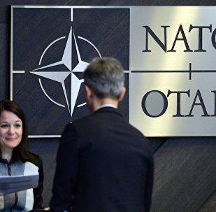 Σύνοδος του ΝΑΤΟ στις Βρυξέλλες