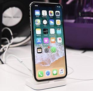 Το iPhone