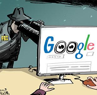 Η Google παρακολουθεί την κίνηση των χρηστών
