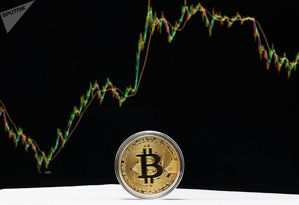 Ισοτιμία bitcoin