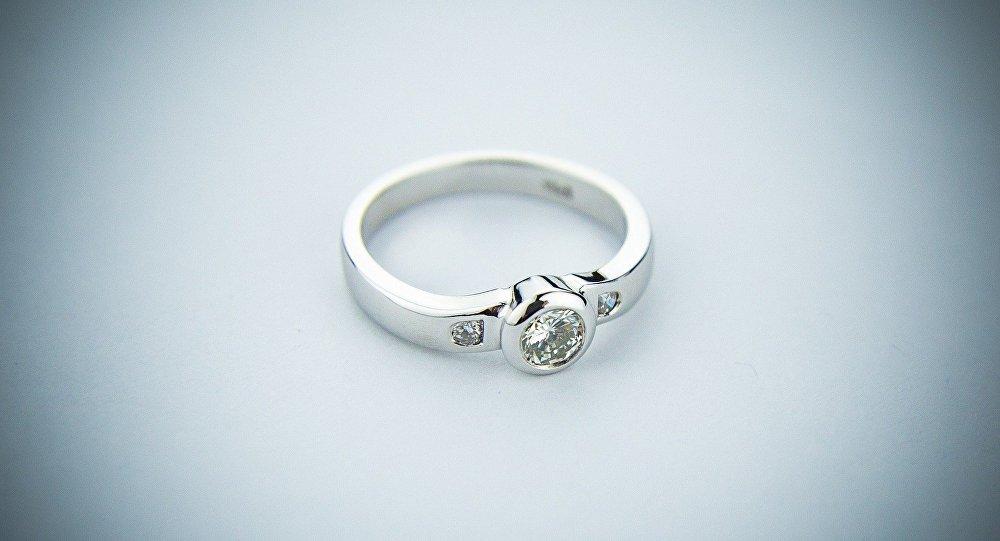 Δαχτυλίδι γάμου